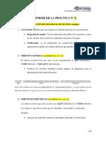 Ejemplo Formato de Informe