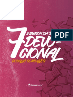 PDF7inimigosdavidadevocional.pdf