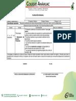 PLANEACIÓN SEMANAL 11 al 15 de Noviembre_2019.docx