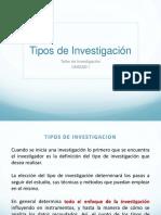 TallerINVunidad1.pptx
