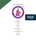 Estructura de un sistema operativo.docx