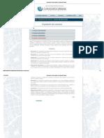 Licencia de Construcción _ Curaduría Urbana.pdf