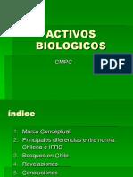 ACTIVOS_BIOLOGICOSAjuste_Activos_Biologi.pdf