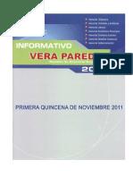 dividendos.pdf