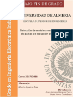 18224_MemoriaTFG_AlbertoAparicioRuiz.pdf
