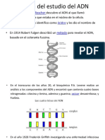 1. ADN.ppt