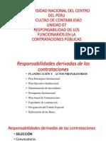 UNIDAD 07 RESPONSABILIDAD FUNCIONARIOS.pptx