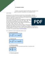 Fórmulas de motores de corriente alterna.docx