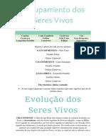 Agrupamento dos Seres Vivos.docx