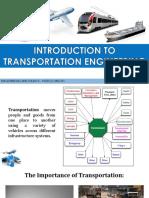 Introduction to Transportation Engineering.pdf