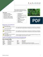 EVO-SW06.pdf