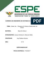 DeberOracle JossuaOrellana MarceloOlalla 4115 BDD1