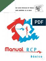 5. RCP básico.docx