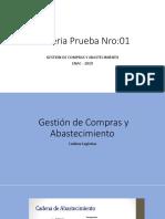 Materia Prueba Nro01 GESTIONDECOMPRASYABASTECIMIENTOS.pptx