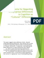 Criteria-for-culture.pdf