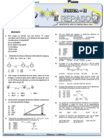 Repaso F-II - 02 Gauss.docx