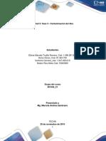 Formato Fase 3  QA (3)