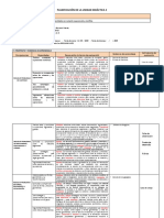 UNIDAD DIDÁCTICA MATEMÁTICA 3º SEC. 2019.docx