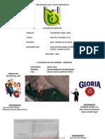 CASO MEJOR DERECHO DE PROPIEDAD.pptx