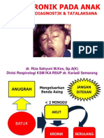 7. Riza Sahyuni - Chronic Cough in Children Diagnostic Approach and the Management