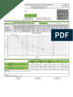 858 PRODM-004-01 Diseño mezcla AG_1.pdf