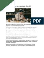 Biología cuántica  Un mundo por descubrir-6.docx