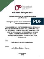 Juan Lujan_Tesis_Titulo Profesional_2018