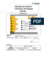 336 EXCAVADORA.pdf