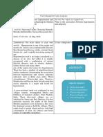 analisis jurnal (tinggal take video).docx