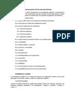 Caracterización de las ciencias fácticas.docx