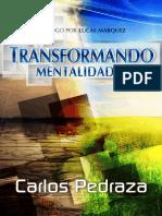 Transformando Mentalidades.pdf