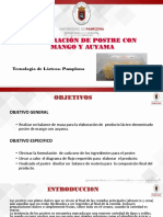 diapositivas LACTEOS.pptx