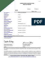 P-0784-12 Petroweets s.a.s 4626 Luis.pdf