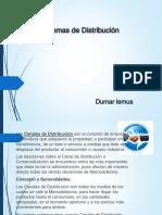 -Sistema-de-Distribucion.pptx