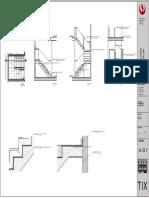 detalles escaleras (1)