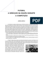 Curso_Ebook_Jorge Castelo_Futebol