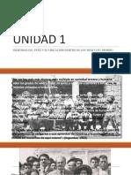 PPT 1_ Identidad peruana_VF
