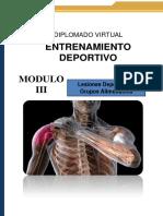 GUÍA DIDÁCTICA MÓDULO 3..pdf