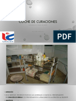 COCHE DE CURACIONES.pptx