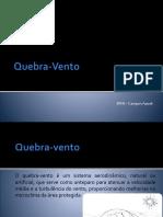 Quebra-Vento.pptx