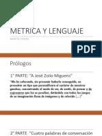 Martín Fierro lenguaje y métrica.pptx