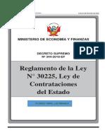 DS 344-2018-EF Reglamento de la Ley N° 30225 LUZ.docx