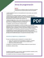 Algoritmos de programación.docx
