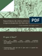 Importância-da-coleta-seletiva-e-do-reaproveitamento-de-Salvo-automaticamente.pptx