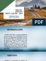 PLAN DE MANEJO DE RESIDUOS SÓLIDOS EN SAFETY 111.pptx