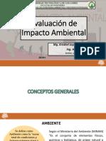 1Semana I- Conceptos Generales