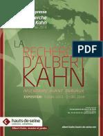 Dossier_presse_A_la_recherche_AK-bd (1)
