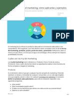 03 - Qué son las 4 p del marketing cómo aplicarlas y ejemplos.pdf
