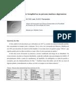 4_Litio -- 20Abr05.pdf