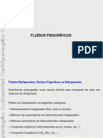 Fluidos Frigorificos Res 2